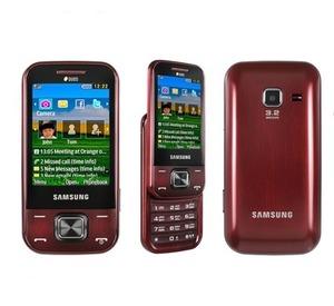 мобільні телефони ціни